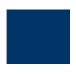 mot-logo-1